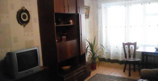 г. Феодосия, Гарнаева ул, 3-комнатная квартира, 64 кв м, Продажа