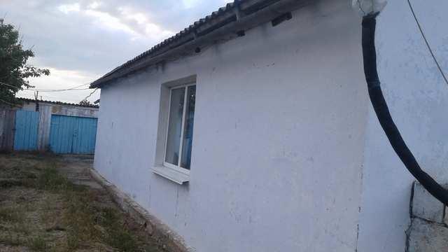 с. Семисотка, Солуянова, дом, 70 кв м, 18 сот, Продажа