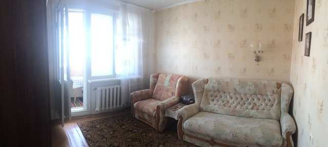 г. Феодосия, Дружбы ул, 2-комнатная квартира, 52 кв м, Продажа