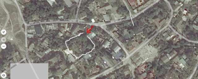 г. Феодосия, Пелюхни ул, дом, 55 кв м, 3.7 сот, Продажа
