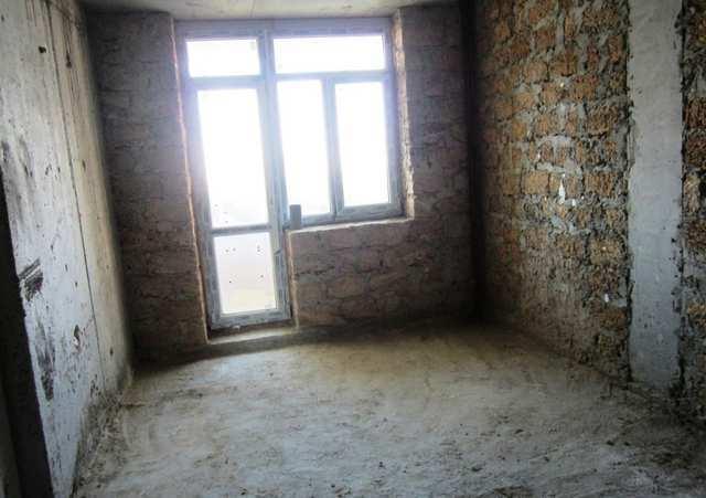 г. Феодосия, Симферопольское шоссе, 3-комнатная квартира в новостройке, 90 кв м, Продажа