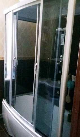 г. Феодосия, Дружбы ул, 2-комнатная квартира, 63 кв м, Продажа