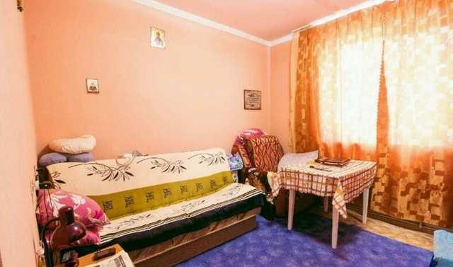 г. Феодосия, Панова ул, дача, 123 кв м, 4.2 сот, Продажа