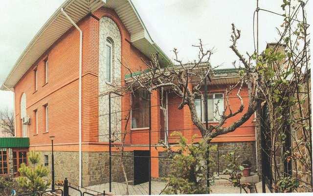 г. Феодосия, Речная ул, дом, 234 кв м, 3.7 сот, Продажа