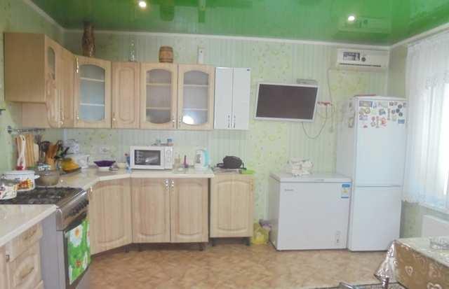 г. Феодосия, Украинская ул, дом, 150 кв м, 3 сот, Продажа