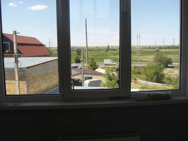 г. Феодосия, Чкалова ул, гараж, 500 кв м, Продажа