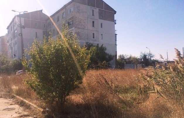 г. Феодосия, Боспорская ул, участок, 8 сот, Продажа