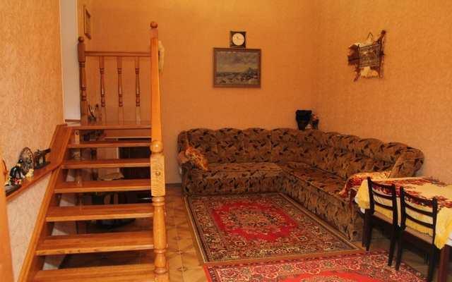 пос. Владиславовка, Крымская, дом, 200 кв м, 12 сот, Продажа