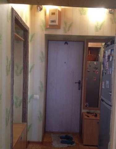 г. Феодосия, Понамаревой ул, 1-комнатная квартира, 26 кв м, Продажа