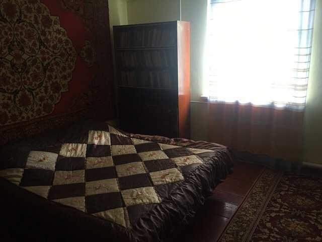 г. Старый Крым, Чапаева ул, дом, 113 кв м, 6 сот, Продажа