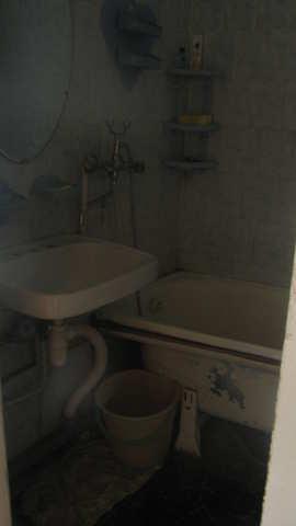 г. Феодосия, Строительная ул, 2-комнатная квартира, 54 кв м, Продажа