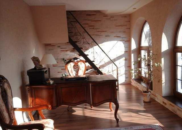пгт Щебетовка, Партизанская ул, дом, 500 кв м, 12 сот, Продажа