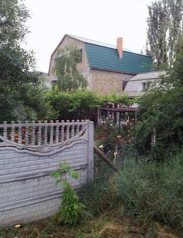 пгт Коктебель, Антонова ул, дом, 227 кв м, 8.4 сот, Продажа
