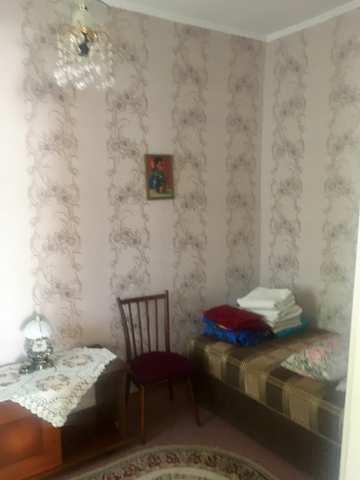г. Феодосия, Совхозная ул, дом, 70 кв м, 4 сот, Продажа