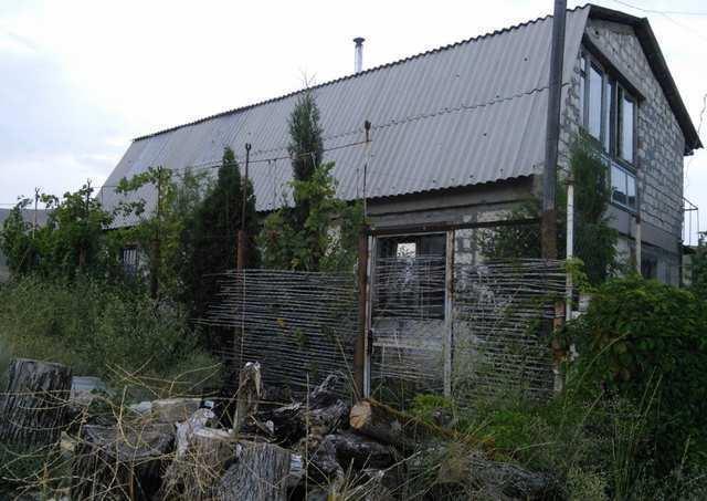 пгт Коктебель, Северянина ул, дом, 180 кв м, 9.6 сот, Продажа