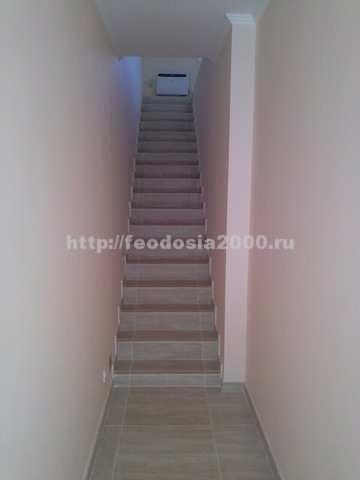 пгт Коктебель, Ленина ул, коммерческая недвижимость, 79 кв м, Продажа
