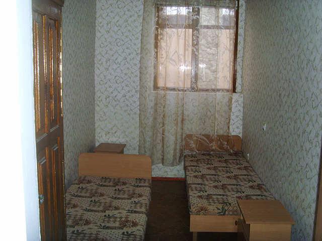 пгт Коктебель, Ленина ул, бизнес, 110 кв м, 3.2 сот, Продажа