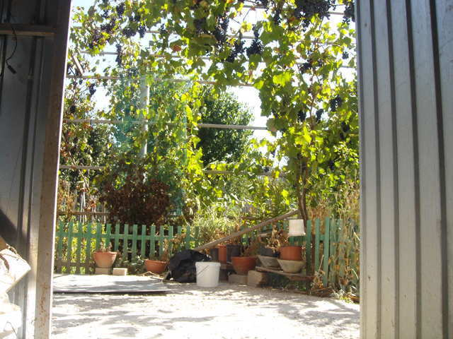 г. Феодосия, Малиновая ул, дача, 180 кв м, 12 сот, Продажа
