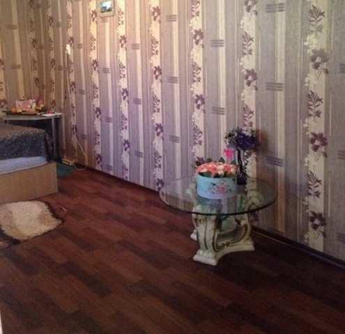г. Феодосия, Партизанская ул, дом, 55 кв м, 3 сот, Продажа