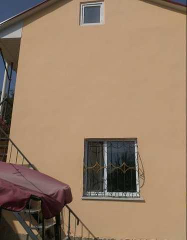 г. Феодосия, Прогонная ул, дом, 59 кв м, 3 сот, Продажа