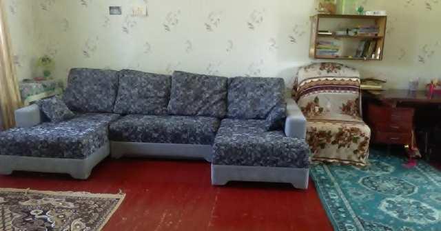 г. Феодосия, Новокарантинная ул, дом, 253 кв м, 6 сот, Продажа