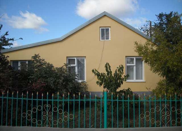 пос. Первомайское, Школьная, дом, 93 кв м, 16 сот, Продажа