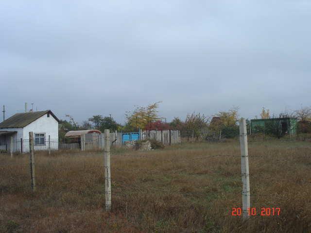 г Феодосия, массив Степной, ул Персиковая, 8 соток, садоводчество, продажа.