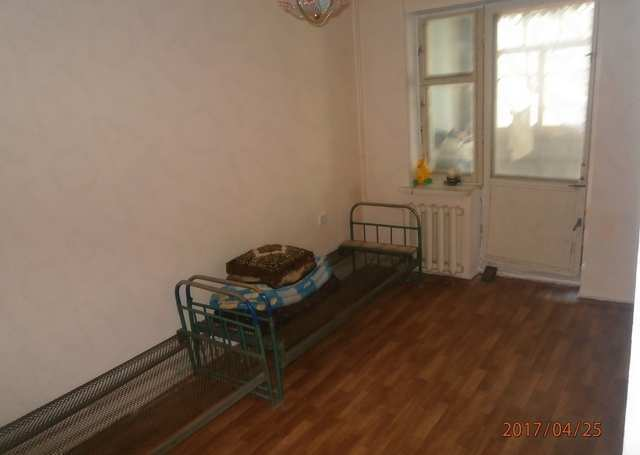 г. Феодосия, Дружбы ул, 3-комнатная квартира, 78 кв м, Продажа