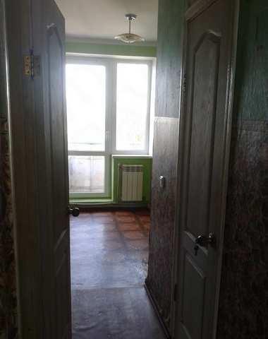 г. Феодосия, Дружбы ул, 3-комнатная квартира, 70 кв м, Продажа