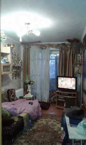г. Феодосия, Керченское шоссе, 2-комнатная квартира, 45 кв м, Продажа