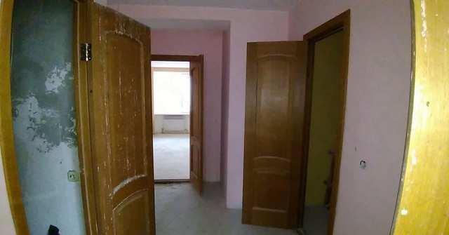 г. Феодосия, Федько ул, 5-комнатная квартира, 210 кв м, Продажа
