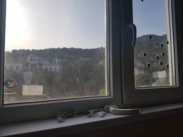 пгт Новый Свет, Шаляпина, дом, 160 кв м, 3 сот, Продажа