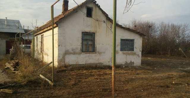 г. Феодосия, Садовая ул, дом, 45 кв м, 5 сот, Продажа