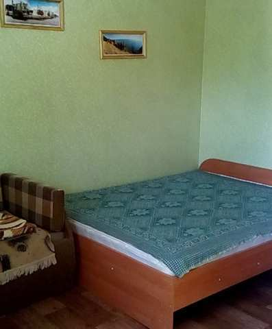 г. Феодосия, Шмидта ул, дом, 150 кв м, 3 сот, Продажа