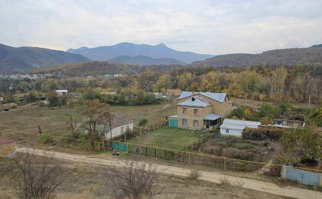 пгт Щебетовка, Первомайская ул, дом, 460 кв м, 7.5 сот, Продажа