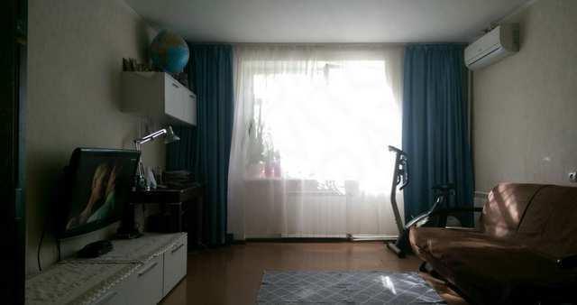 г. Феодосия, Старшинова Бульвар, 2-комнатная квартира, 56 кв м, Продажа