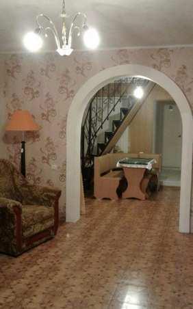 г. Феодосия, Фонтанная площадь, 3-комнатная квартира, 80 кв м, Продажа