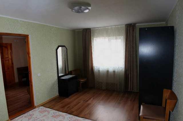 пос. Наниково, Центральная, дом, 155 кв м, 17 сот, Продажа