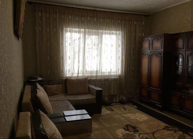 г. Старый Крым, Крупской ул, дом, 140 кв м, 9 сот, Продажа