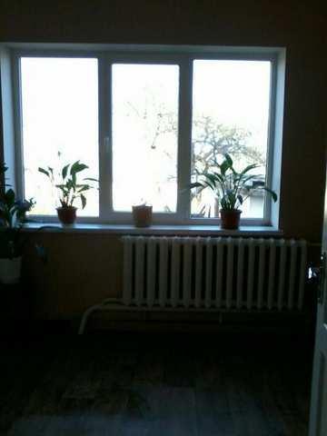 г. Старый Крым, Логвинова ул, 5-комнатная квартира, 100 кв м, Продажа