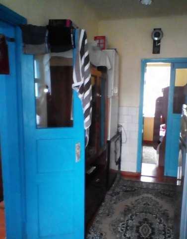 г. Феодосия, Очаковский пер., дом, 53 кв м, 6 сот, Продажа