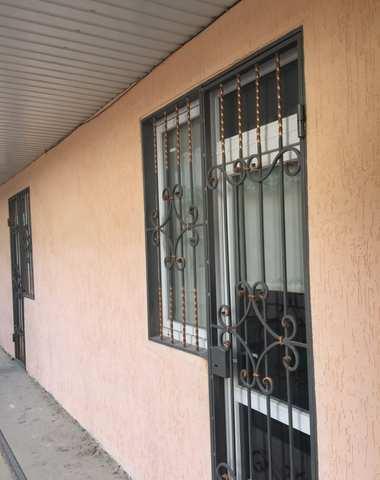 г. Феодосия, Симферопольское шоссе, 1-комнатная квартира, 25 кв м, Продажа