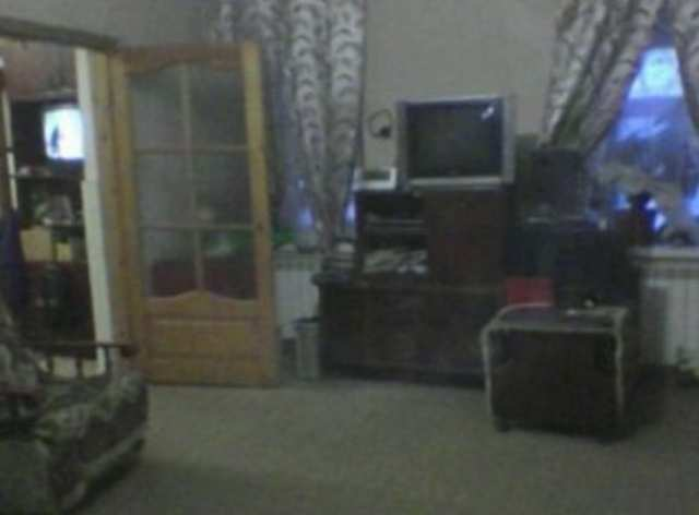 г. Феодосия, Славянский пер., 2-комнатная квартира, 52 кв м, Продажа
