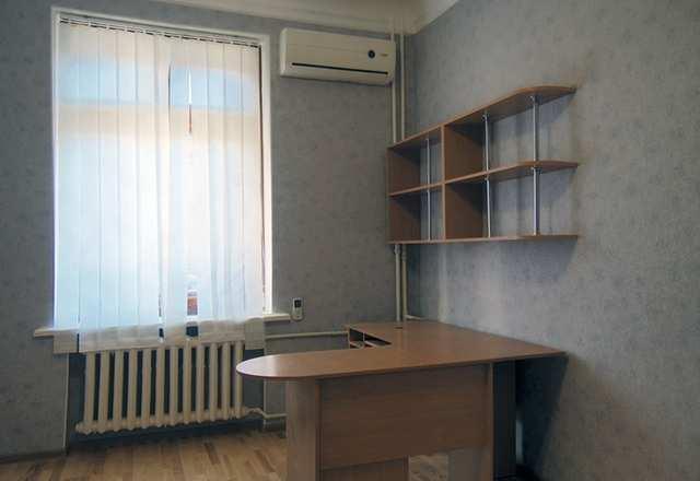 г. Феодосия, Советская ул, 4-комнатная квартира, 89 кв м, Продажа