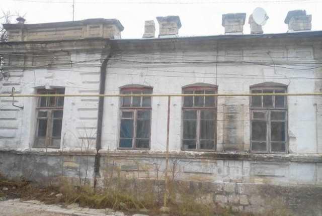 г. Феодосия, Нахимова ул, 2-комнатная квартира, 56 кв м, Продажа