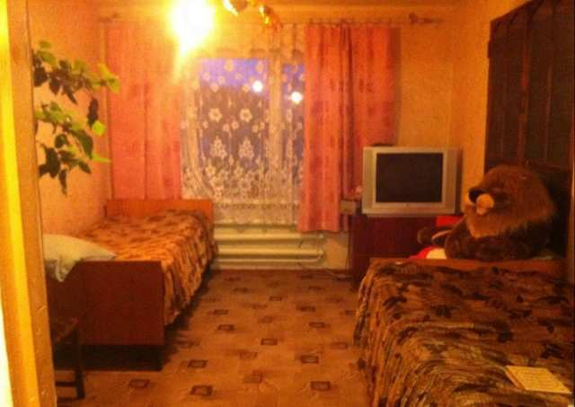 пос. Журавки, Степная, дом, 100 кв м, 20 сот, Продажа