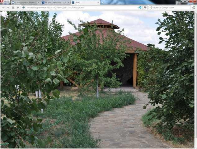 пос. Береговое, Гагарина ул, дом, 180 кв м, 13 сот, Продажа