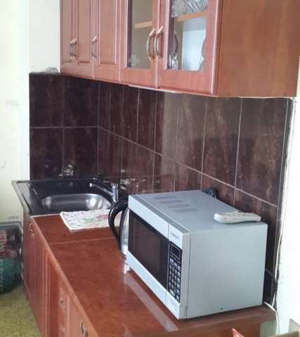 Купить 1 комнатную квартиру 40 кв м по ул Грина в Феодосии