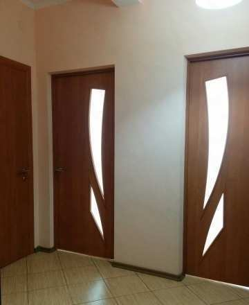г. Феодосия, Боевая ул, 1-комнатная квартира, 50 кв м, Продажа