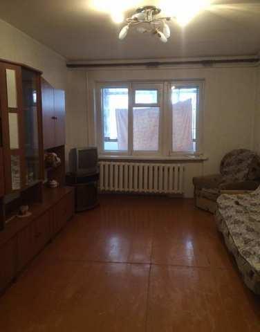 пос. Яркое Поле, Спортивная, 3-комнатная квартира, 63 кв м, Продажа